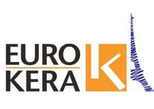 EUROKERA